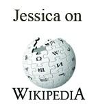 Jessica on Wikipedia