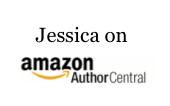 Jessica on Amazon