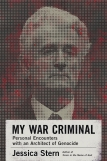 MyWarCriminal hc c